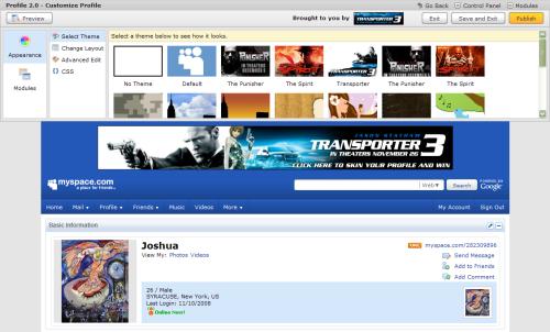 fireshot-capture-22-myspace-profileedit_myspace_com_index_cfm_fuseactionpageeditor_profilemytokenbfc576a7-d9e4-4d40-ab44-6586a9046059